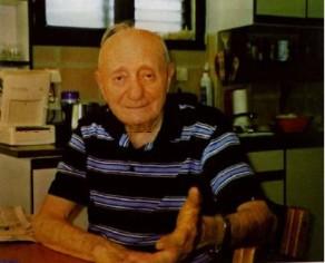 Yakov Ingerman